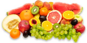 fruit_image